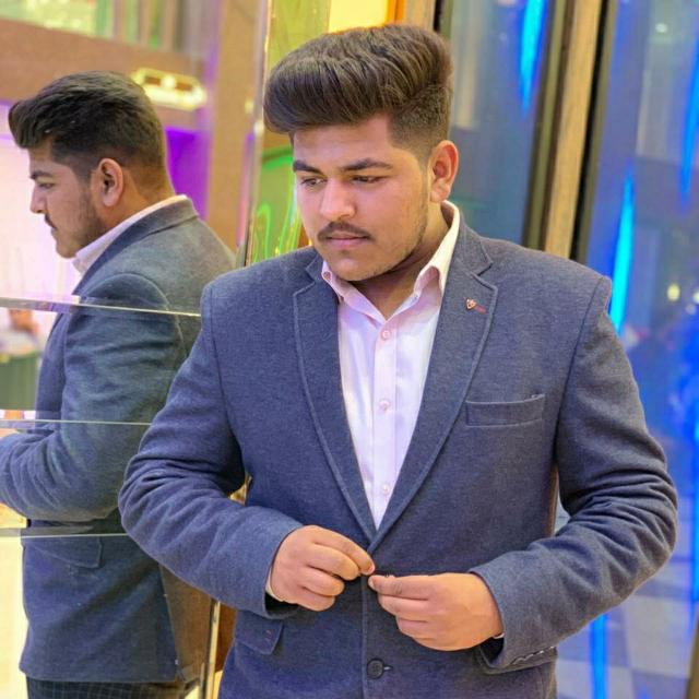 Bankey Khanna